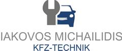 KFZ-Technik Michailidis